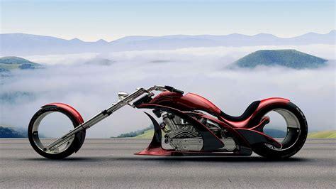 Harley Davidson Fond D'écran Iphone Hd