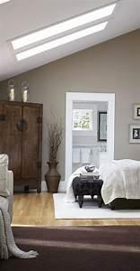 Schlafzimmer In Grün Gestalten : die 25 besten ideen zu wandfarbe schlafzimmer auf pinterest grau blau schlafzimmer navy blau ~ Sanjose-hotels-ca.com Haus und Dekorationen