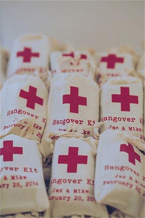 hot shower good for hangover 17 best ideas about hangover kit wedding on pinterest