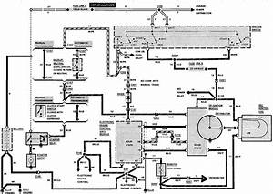 1990 F800 Ignition Wiring Diagram