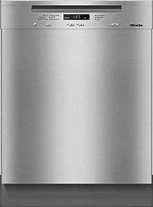Miele Geschirrspüler Test : geschirrsp ler miele g6200 scu d ed230 2 0 clst ~ Michelbontemps.com Haus und Dekorationen