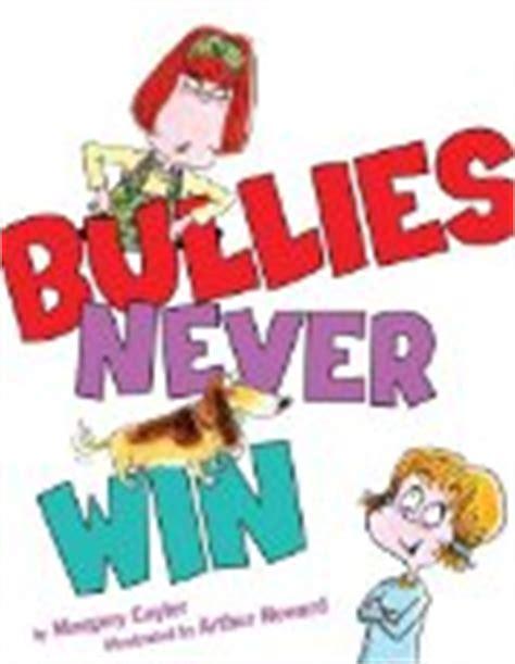jungle bullies anti bullying picture book for preschool 805   Bullies Never Win