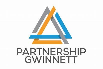 Partnership Gwinnett Sugarloaf Cid