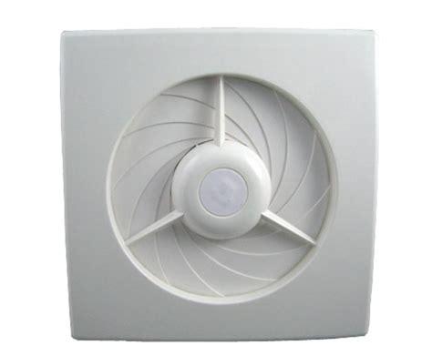 bathroom window vent fan 4 quot 6 quot inch extractor exhaust fan window wall kitchen