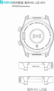 Smartwatch Manual