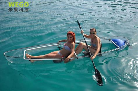 Inflatable Kayaks And Boats For Sale by Clear Sea Kayaks Kayak Inflatable Double Fishing Kayak For
