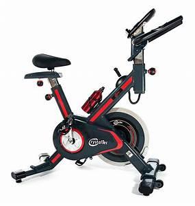 Best Home Magnetic Exercise Bikes  U2013 Top 3 Reviewed 2019  U2013 2020