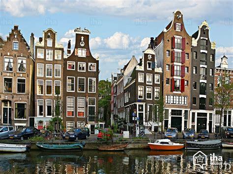 Noordwijk Holiday lettings, Noordwijk rentals – IHA By owner