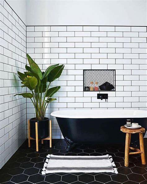 Bathroom Tile Tips by Bathroom Tile Trends And Tips Design Basics With Dkor