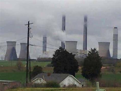 updated  minor injuries  explosion  plant bowen