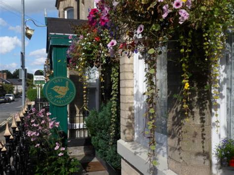 55 ashley park road york melton s york a michelin guide restaurant