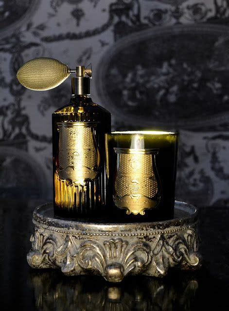 17 best images about parfum d ambiance on source magazine liberty and renaissance
