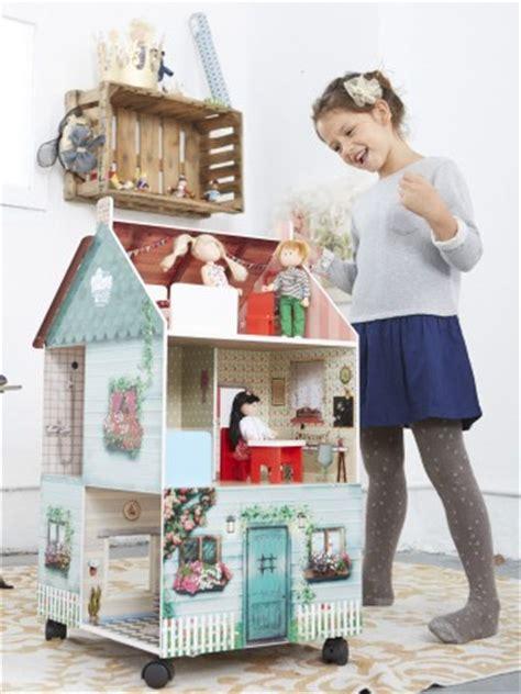 jeux de fille de 6 ans cuisine jeux jouets