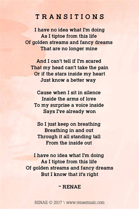 love   love express  true  poetry