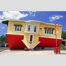Upside Down House (niagara Falls)  2018 All You Need To