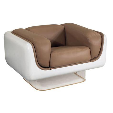 steelcase under light 890 warren platner sofa and by steelcase usa
