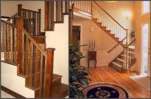home interior railings new home designs modern homes stairs designs wooden stairs railing ideas