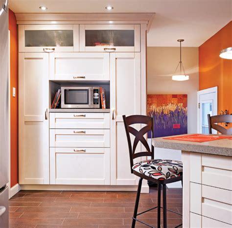 ergonomie cuisine nouvelle ergonomie dans la cuisine cuisine avant après