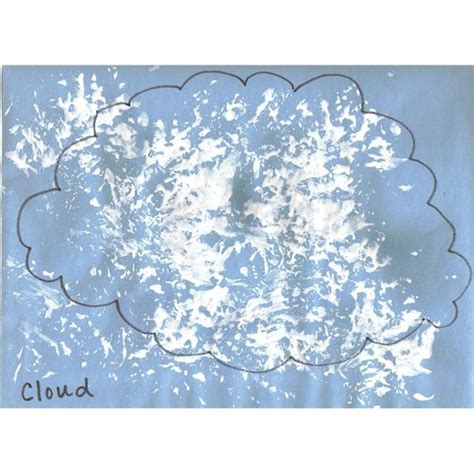 unique preschool cloud crafts for the classroom 380 | 17aea546f7780dbfdc642ba0b37ef34b1f7ec8e6 large