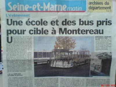 montereau fault yonne cites bagdad de seine marne