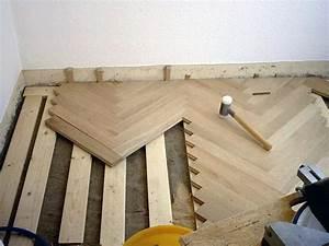 Fußboden Streichen Holz : fu boden im altbau kologisch sanieren ~ Sanjose-hotels-ca.com Haus und Dekorationen