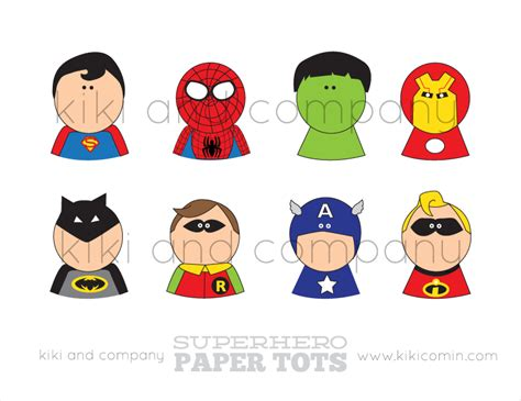 Today I Will Be My Own Superhero {free Printables. Technology Roadmap Template. Anatomy Powerpoint Templates. Printable Honor Roll Certificates Template. Household Budget Spreadsheet Free. Baby Shower Invitations Templates Free. Exceptional Business Card Holders For Purse. Network Administrator Resume Template. Raffle Ticket Template For Word Template
