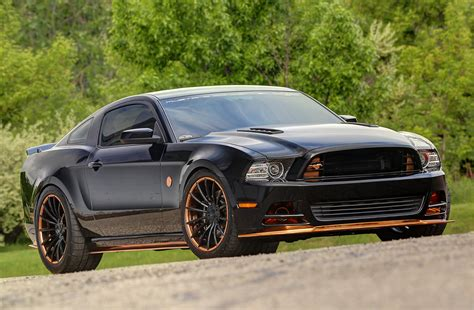 amazing 2014 mustang gt 2014 ford mustang gt cents photo image gallery