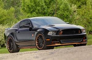 Ford Mustang 5.0 2014 - amazing photo gallery, some information and specifications, as well as ...
