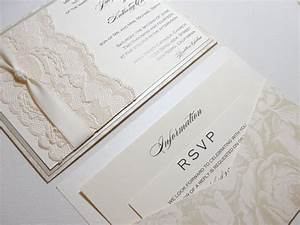 26 best extravagant wedding inspiration images on With wedding invitations zimbabwe