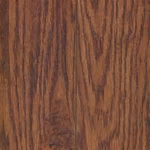 pergo flooring got bamboo floors pergo bamboo flooring