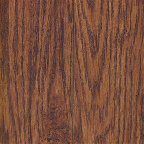 pergo flooring bamboo bamboo floors pergo bamboo flooring