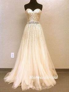 gold sequin wedding dress With gold sequin wedding dress