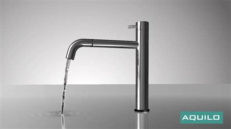 Touch Kitchen Sink Faucet by Smart Touch Faucet A Best Touch On Kitchen Sink Faucets