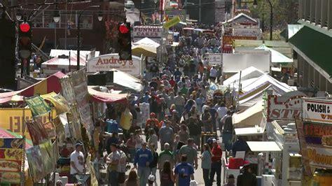 Kentucky Farm Bureau Presents Bluegrass and Backroads ...