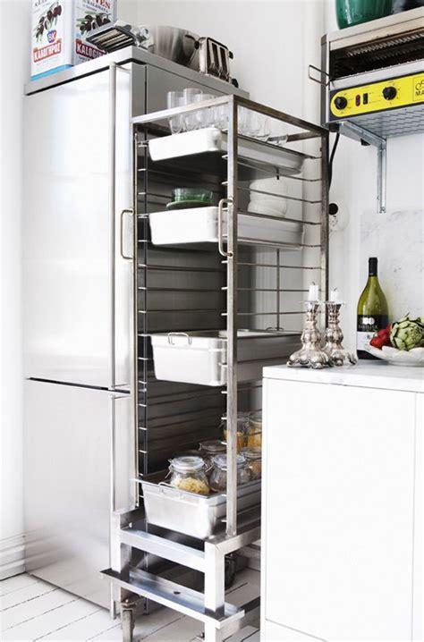 kitchen storage ideas get organized with these 25 kitchen storage ideas