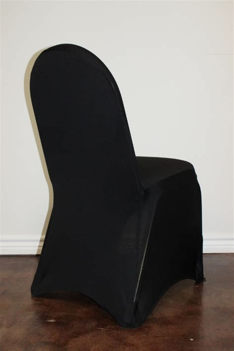 house of hough chair covers rental selectionhouse of hough