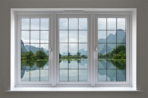 westchester windows thermo seal