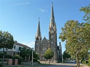 Saint John's Evangelical Lutheran Church (Milwaukee ...