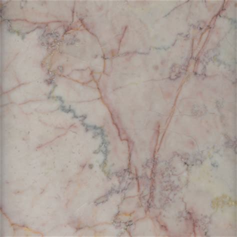 cherry blossom marble
