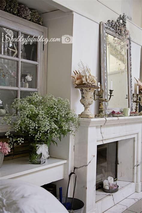 shabby chic farmhouse decor how to style your home with chic french farmhouse decor shabbyfufu