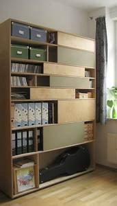 Bücherregal Mit Schiebetüren : regal mit schiebet ren dein tischler in leipzig dein tischler in leipzig ~ Sanjose-hotels-ca.com Haus und Dekorationen
