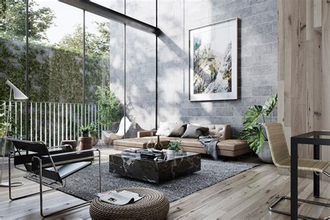 Living Room Interior Design Advice by 30 Masculine Living Room Ideas Inspirations Of Many