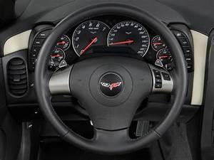 Image  2008 Chevrolet Corvette 2