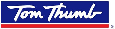 tom thumb service desk hours ways to give i shop for parkland parkland foundation