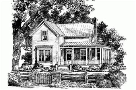 Photos And Inspiration Glenview Cottage by Farm House Plans For Today