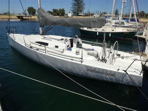 J Boats Yachts by Used J Boats J 111 For Sale Yachts For Sale Yachthub
