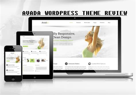 avada theme how to custom templates from 4 to 5 themeforest avada theme review download install
