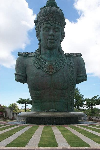 garuda wisnu kencana gwk bali vacation packages