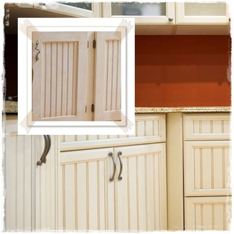 white beadboard kitchen cabinets white beadboard kitchen cabinets are fantastic