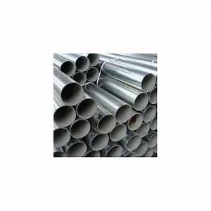 Tube Acier Rond : tube acier de pr cision e235 diam tre 10 mm sans soudure ~ Melissatoandfro.com Idées de Décoration
